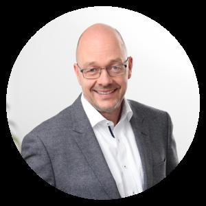 Dr. Thomas Licht - CEO